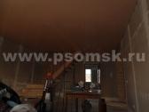 Натяжной потолок_1