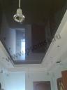 Натяжной потолок_20