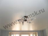 Натяжной потолок_2