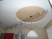 Натяжной потолок_9