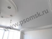 Натяжной потолок_13