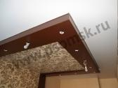 Натяжной потолок_15