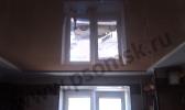 Натяжной потолок_16