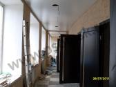 Натяжной потолок_17